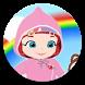 Rainbow Crush Match 3 Games by Budev Studio