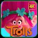 HD Trolls Walpapers by App-dev