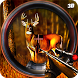 Deer Hunter 3D Hunting Season by Shooting & Hunting Games