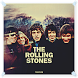 Rolling Stones Songs by StarDut