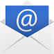 Sync Hotmail ^ Outlook Email by Stimlex