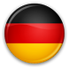 Germany Business News by SunOneApps.com