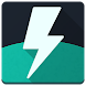 Download Manager for Android by Renkmobil Bilisim