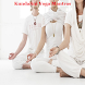 Kundalini Yoga Mantras by Joy Rozie