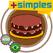 Bolo Simples by Web Big Bang