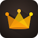 Deal King : Paid Apps for Free by XLabz Technologies Pvt Ltd