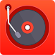 MusicLove by Saleh Al Maimani