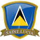 A2Z Saint Lucia FM Radio by Fliptech Solutions