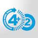Assurance Moto Loisir 4+2 by MAIF