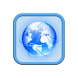 Floating Browser by Gpc