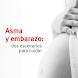 SEPAR - Asma y Embarazo by Digital Work Force