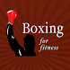 Boxing For Fitness by Monster Apps