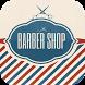 Barber 2017