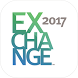 AHE EXCHANGE 2017 by AHA - American Hospital Association