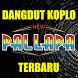 2018 New Pallapa by Gerhana InC