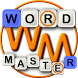 Word Master (No Ads)