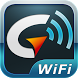 GoSafe WiFi by GOYOURLIFE INC.