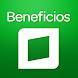 Cuenta Sueldo Interbank App by Banco Internacional del Perú
