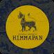 Himmapan AR Book
