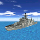 Sea Battle 3D by NeoDev