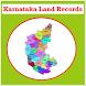 Search Karnataka Land Records || Bhoomi Online by Ks App Tech