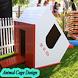 Animal Cage Designs