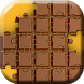 Jigsaw Puzzle - Chocolate by Jigsaw Puzzle Games for Android