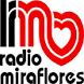Radio Miraflores by 2Stacks