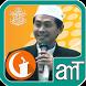 Ceramah KH. Anwar Zahid Lucu by AMTeam
