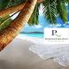 Virginia Beach Regional Event by Virginia Land Title Association