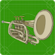 Trumpet Lessons by Ethereal free apps