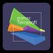 Форум Сообщества Terrasoft by KitApps, Inc.