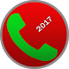 automatic call recorder 2016 by App Phone