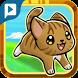 Pet Dash - Multiplayer by App Group International LLC