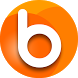 Tips for Badoo Chat by Dating Pro Tips Labs