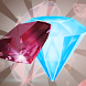 Jewel Match Deluxe by D7D Mobile Games