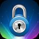 AppLock – App Lock & Locker by GO Big, Emoji, Camera, Applock & Security!