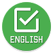 English Sentence Error Finding by Bananas eLearning: Study For Future