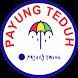 Payung Teduh - Akad by flamboyan14