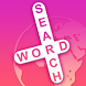 Word search ultimate : treasure hunt of words by appMakersIndia
