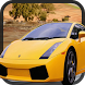 Turbo Drift Cars by Gamer Network