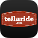 Telluride Lodging by Glad to Have You, Inc.