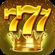 Grand Royal Jackpot Casino Slots - Free Slot Game by Super Casino Real Hot Shot: Slots Bingo Vegas Game