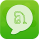 Cleaner For WhatsApp by mnt