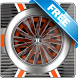 Jet Engine Free live wallpaper by Infomedia BH