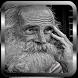 خذ الحكمة : قصص قصيرة by sarp app dev