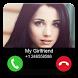 Fake Call Girlfriend Prank by Klonengam