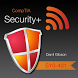 CompTIA Security+ SY0-401 Prep by Konnect L.L.C