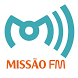 Missão 100,7 FM by Mobifull Mobile Apps