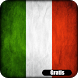 Everything about Italy free by Moloapps
